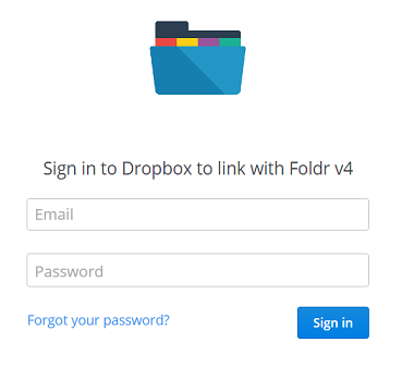 dropbox-accept-branded