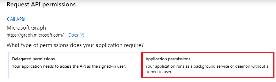 OneDrive & Office 365 Integration (Automated Account Linking
