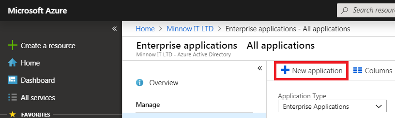 Foldr as a Service Provider (SP) with Azure SSO - Foldr Support